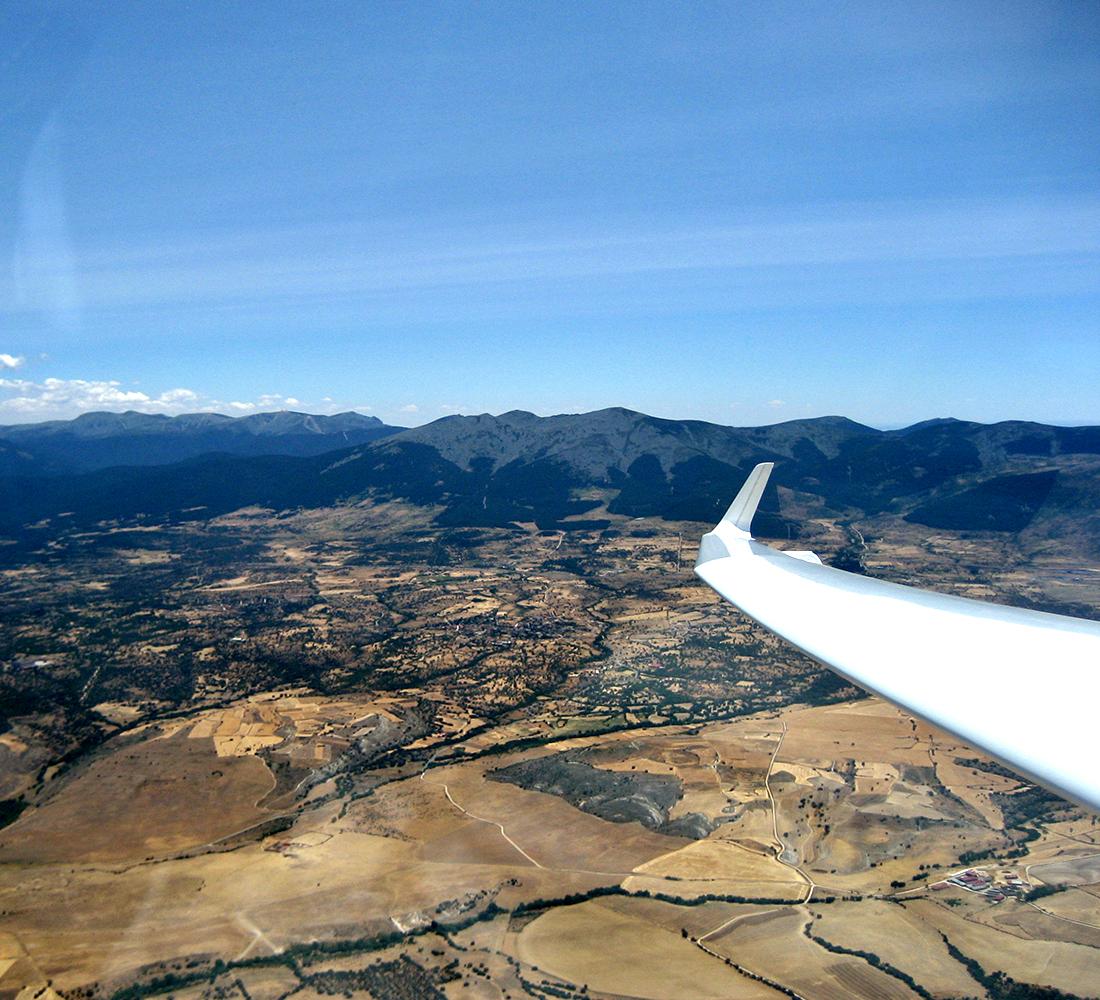 Luchtfoto